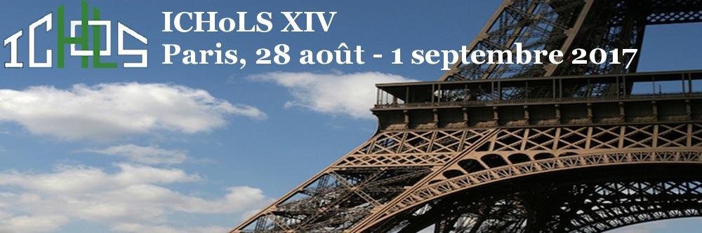 ICHOLS14_ET_FR_2.jpg