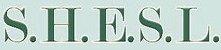 logoSHESL_4.jpg