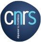 logo_CNRS_2.jpg