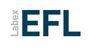 logo_Labex_EFL_4.jpg